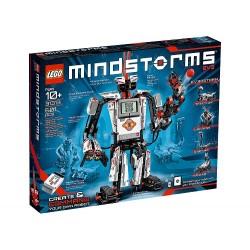 LEGO MINDSTORMS 31313 Mindstorms 2013
