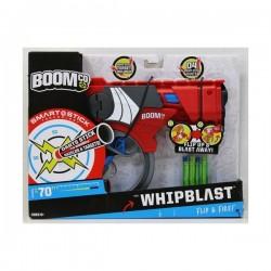 Mattel - BMJ71 - Boomco - WhipBlast