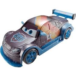Mattel - CDR28 - Disney Pixar - Cars - Lodowa Seria - Max Schnell