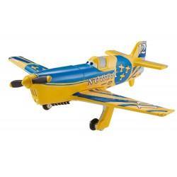 Mattel - X9459 - Planes - Samoloty - Disney - Gunnar Viking