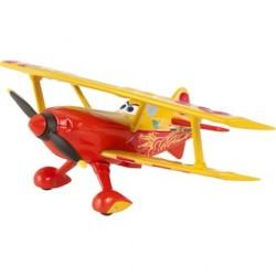 Mattel - X9459 - Planes - Samoloty - Disney - Sun Wing