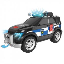 Dumel Discovery Flota miejska POLICJA 63971