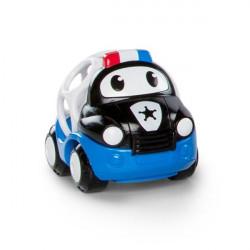 Oball Pojazdy miejskie POLICJA 10771