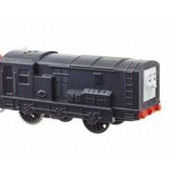 Fisher-Price - CKW31 - Tomek i przyjaciele - Trackmaster - Diesel