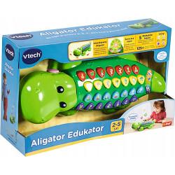 Vtech ALIGATOR EDUKATOR 60620