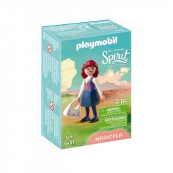 PLAYMOBIL 9481 SPIRIT MIRACELA