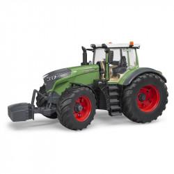 BRUDER Traktor Fendt 1050 Vario 04040