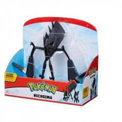 POKEMON Figurka NECROZMA 96301