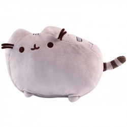 PUSHEEN Maskotka kota średnia 31x19cm 4048096
