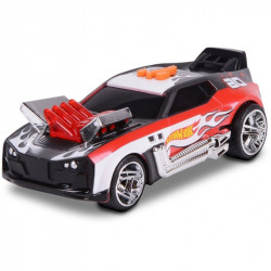 TOY STATE Hot Wheels Auto Flash Frifter TWINDUCTIONS 90502