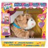 COBI Little Live Pets PIESEK ROLLIE 28669