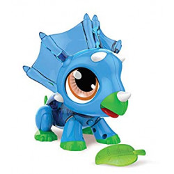TM Toys Build a Bot Dinozaur Dino 170204