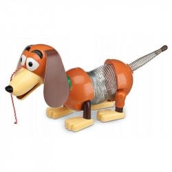 Toy Story SLINKY DOG Ze Sprężynką LNT03000