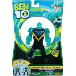 EPEE BEN 10 Figurka Transformująca BEN DIAMENTOGŁ 76690