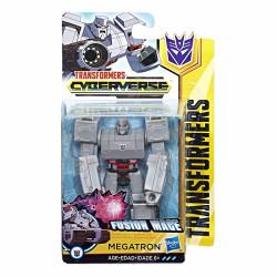 Hasbro Transformers Cyberverse MEGATRON E1895
