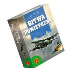 Alexander - Gra Strategiczna - Bitwa Powietrzna - Travel 3383