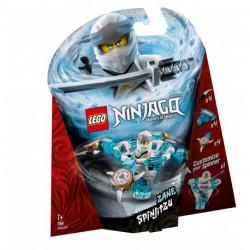 Lego Ninjago Pan Zabawka