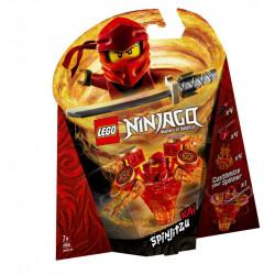 LEGO NINJAGO 70659 SPINJITZU KAI