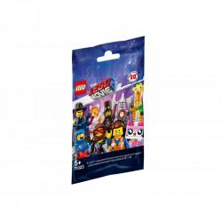 LEGO MOVIE 71023 Minifigurki Lego Przygoda 2