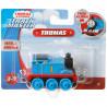Fisher-Price Track Master Tomek i Przyjaciele TOMEK GCK93