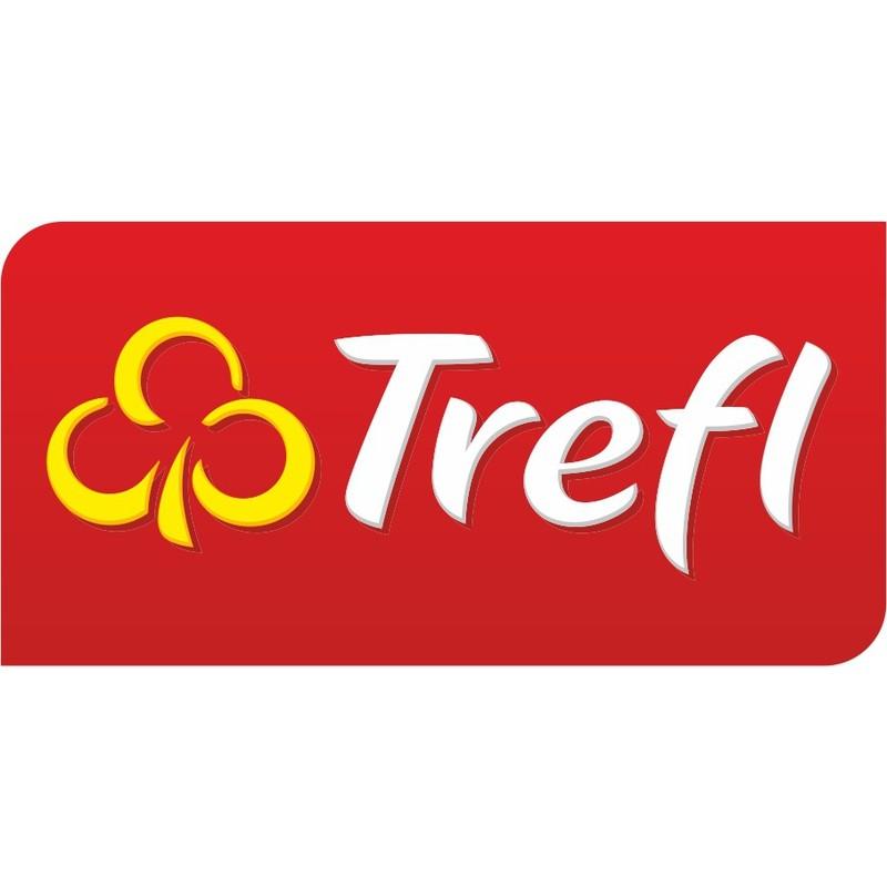 TREFL Science4You FABRYKA MAGNESÓW 60777
