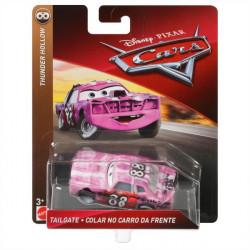 Mattel CARS Samochodzik TAILGATE FLM04