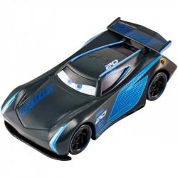 Mattel CARS Samochodzik JACKSON STORM DXV34