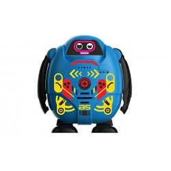 Silverlit Talkibot Robot Niebieski 88535