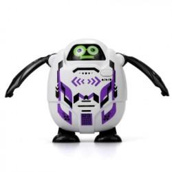 Silverlit Talkibot Robot Biały 88535