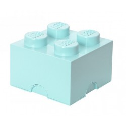 LEGO Pojemnik 4 na Zabawki Aqua