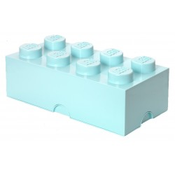 LEGO Pojemnik 8 na Zabawki Aqua