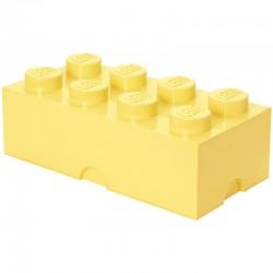 LEGO Pojemnik 8 na Zabawki Piaskowy 5695