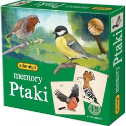 ADAMIGO Memory PTAKI 7271