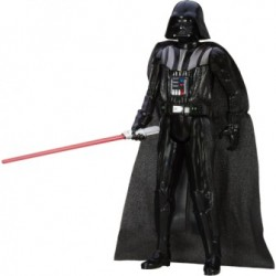 Hasbro - A0869 - Star Wars - Rebels - Figurka - Darth Vader - Lord Vader - 30 cm