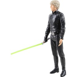 Hasbro - A5819 - Star Wars - Rebels - Figurka - Luke Skywalker - 30 cm