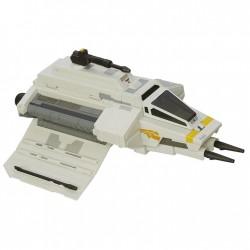 Hasbro - A8818 - Star Wars - Rebels - Pojazd Klasy II