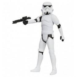 Hasbro - A8644 - Star Wars - Rebels - Figurka - Stormtrooper - Szturmowiec - 10 cm