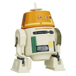 Hasbro - A8649 - Star Wars - Rebels - Figurka - C1-10P - 10 cm