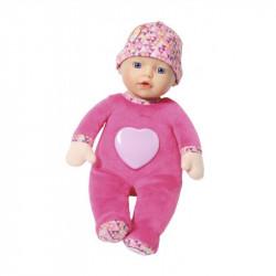 ZAPF CREATION Baby Born Lalka Pierwsza Miłość 825327