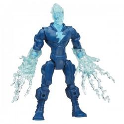 Hasbro - A9831 - A6825 - Marvel - Super Hero - Mashers - Figurka - Electro - 15 cm