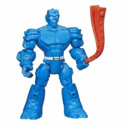 Hasbro - B0874 - A6825 - Marvel - Super Hero - Mashers - Figurka - A-Bomb - 15 cm