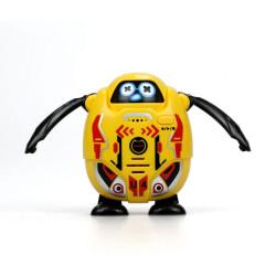 Silverlit Talkibot Robot Żółty 88535