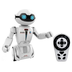Silverlit Robot MacroBot 88045