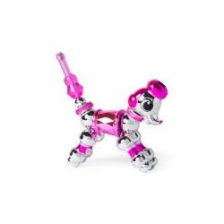 SPIN MASTER Twisty Pets Zwierzątko Bransoletka Precious Poodle 7625