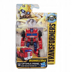 Hasbro TRANSFORMERS Optimus Prime E0765