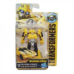 Hasbro TRANSFORMERS Energon Igniters BUMBLEBEE E0760