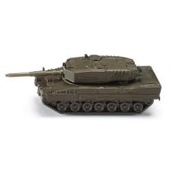 SIKU Czołg Panzer 9 cm 0870