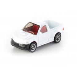 SIKU Auto Pick Up 8 cm Ranger 0867