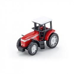 SIKU Traktor Massey Ferguson 7 cm 0847