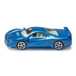 SIKU Auto Sportowe Storm 8 cm 0875